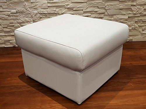 sitzw rfel und andere hocker von quattro meble online kaufen bei m bel garten. Black Bedroom Furniture Sets. Home Design Ideas