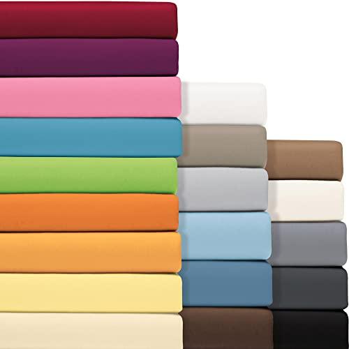 orange m bel von redbest g nstig online kaufen bei. Black Bedroom Furniture Sets. Home Design Ideas