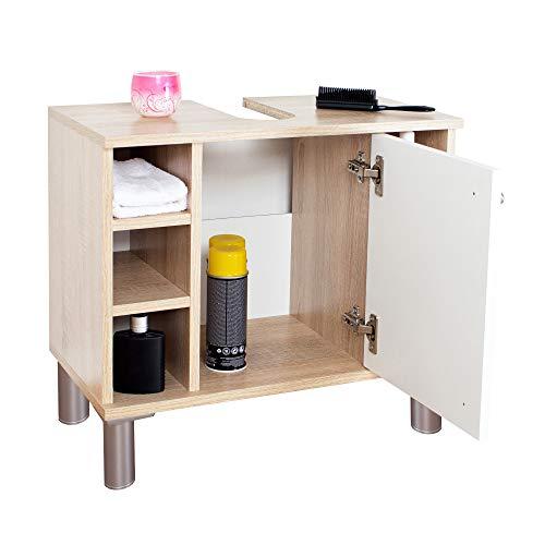 reduziert badregale und weitere regale g nstig online kaufen bei m bel garten. Black Bedroom Furniture Sets. Home Design Ideas