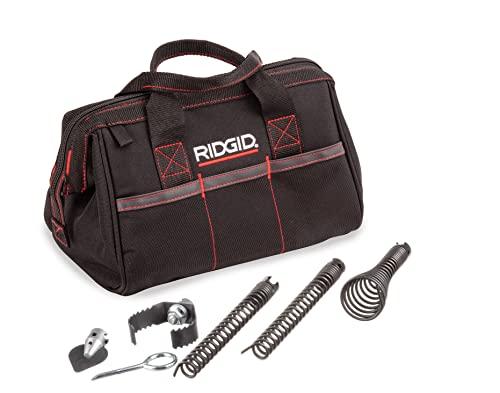 Entfernungsmesser Ridgid Lm 100 : Werkzeug und andere baumarktartikel von ridgid online kaufen bei