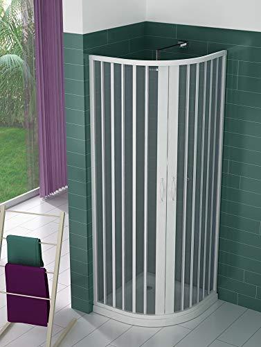 m bel von rl g nstig online kaufen bei m bel garten. Black Bedroom Furniture Sets. Home Design Ideas