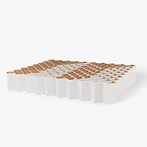 betten von room in a box g nstig online kaufen bei m bel. Black Bedroom Furniture Sets. Home Design Ideas
