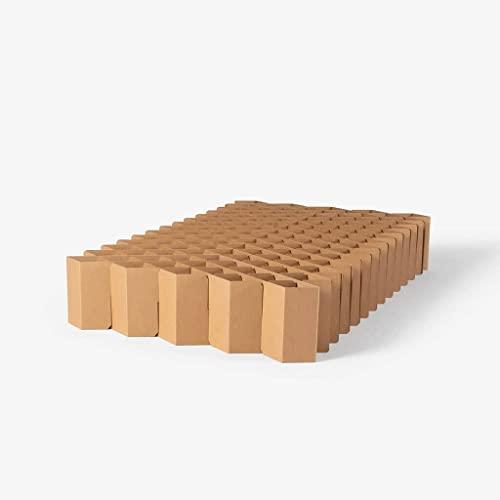 matratzen lattenroste von room in a box g nstig online. Black Bedroom Furniture Sets. Home Design Ideas