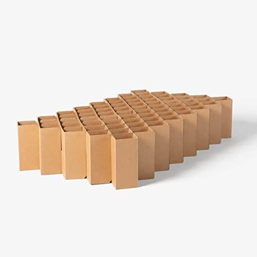 betten von room in a box g nstig online kaufen bei m bel garten. Black Bedroom Furniture Sets. Home Design Ideas