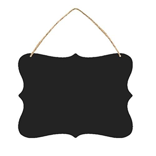eisenwaren beschl ge und andere baumarktartikel von. Black Bedroom Furniture Sets. Home Design Ideas