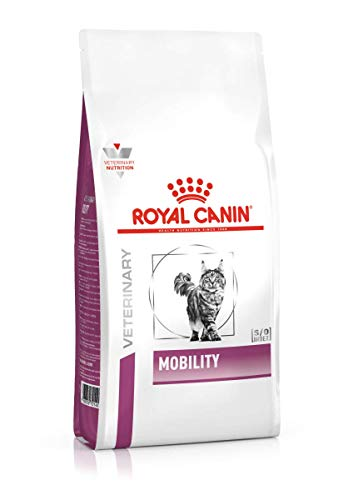 ROYAL CANIN Vet Diet Mobility 2 kg von ROYAL CANIN