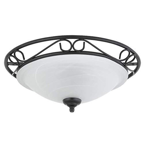 deckenstrahler und andere lampen von rabalux online kaufen bei m bel garten. Black Bedroom Furniture Sets. Home Design Ideas