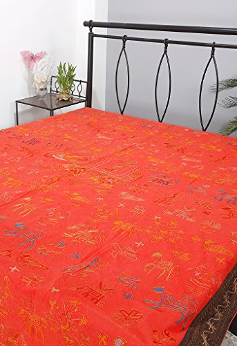 wohndecken von rajrang und andere wohntextilien f r. Black Bedroom Furniture Sets. Home Design Ideas