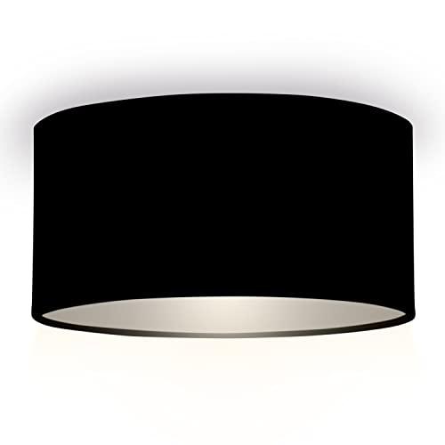 deckenlampen und andere lampen von ranex online kaufen bei m bel garten. Black Bedroom Furniture Sets. Home Design Ideas