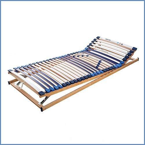 betten von ravensberger matratzen g nstig online kaufen bei m bel garten. Black Bedroom Furniture Sets. Home Design Ideas