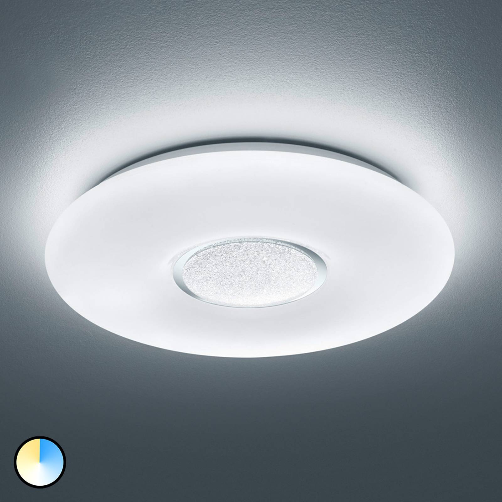 lampen von reality leuchten bei lampenwelt g nstig online kaufen bei m bel garten. Black Bedroom Furniture Sets. Home Design Ideas