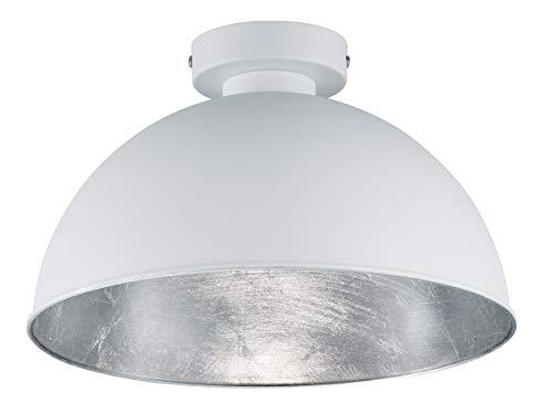 Plafoniere Led 150 Cm : Lampen von reality leuchten. günstig online kaufen bei möbel & garten.