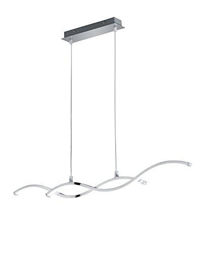 h ngelampen und andere lampen von reality leuchten online kaufen bei m bel garten. Black Bedroom Furniture Sets. Home Design Ideas