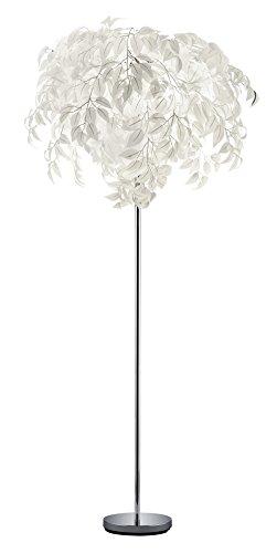 wei stehlampen und weitere lampen g nstig online kaufen bei m bel garten. Black Bedroom Furniture Sets. Home Design Ideas