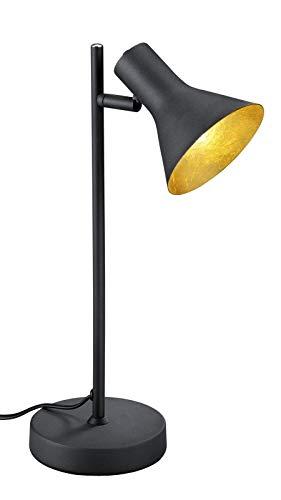 nachttischlampen und andere lampen von reality leuchten online kaufen bei m bel garten. Black Bedroom Furniture Sets. Home Design Ideas