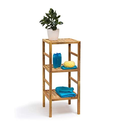 bad sanit r und andere baumarktartikel von relaxdays online kaufen bei m bel garten. Black Bedroom Furniture Sets. Home Design Ideas