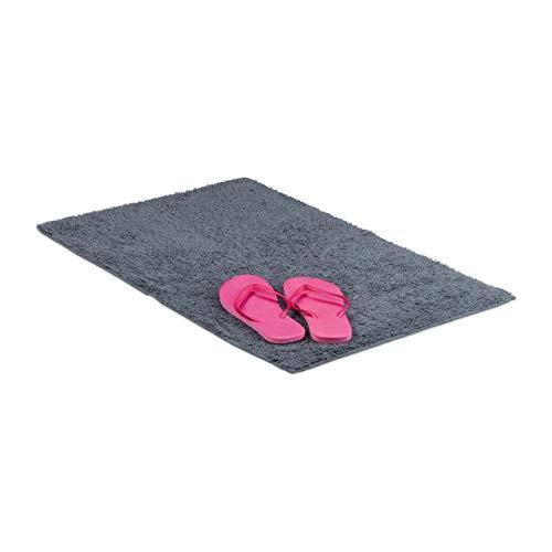 badtextilien und andere wohntextilien von relaxdays online kaufen bei m bel garten. Black Bedroom Furniture Sets. Home Design Ideas