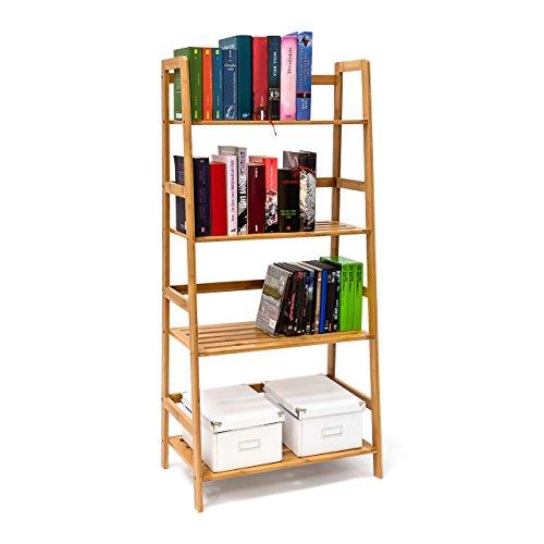 b roregale aus holz und weitere b roregale g nstig online kaufen bei m bel garten. Black Bedroom Furniture Sets. Home Design Ideas