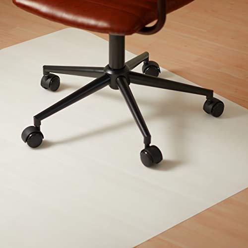 Bodenschutzmatte Home & Office Bereich Hartboden Und Teppichboden Wählbar GroßE Sorten Büro & Schreibwaren Büromöbel