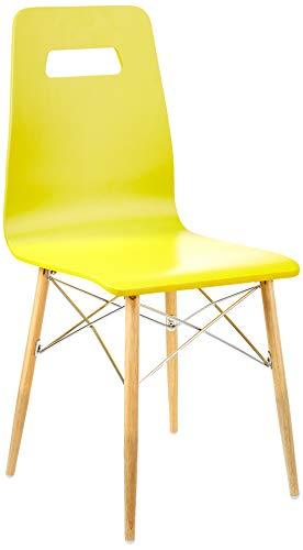 Esszimmerstühle und andere Stühle von Relaxdays line kaufen bei