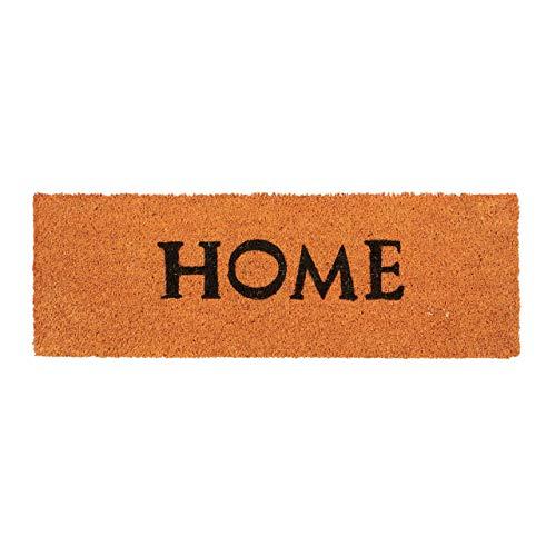 orange schmutzfangmatten und weitere fu matten g nstig online kaufen bei m bel garten. Black Bedroom Furniture Sets. Home Design Ideas