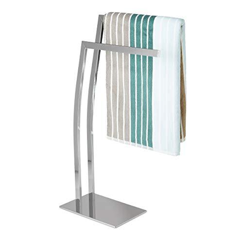 pools und andere gartenausstattung von relaxdays online kaufen bei m bel garten. Black Bedroom Furniture Sets. Home Design Ideas