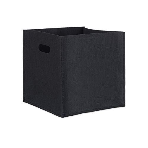 b robedarf und andere wohnaccessoires von relaxdays online kaufen bei m bel garten. Black Bedroom Furniture Sets. Home Design Ideas