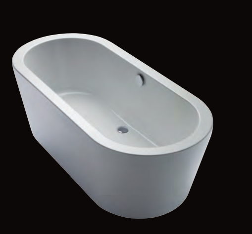 bad sanit r von repabad und andere baumarktartikel f r badezimmer online kaufen bei m bel. Black Bedroom Furniture Sets. Home Design Ideas