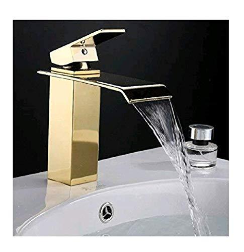 m bel von retro deluxe fauceting f r badezimmer g nstig online kaufen bei m bel garten. Black Bedroom Furniture Sets. Home Design Ideas