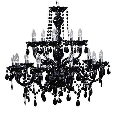 deckenlampen und andere lampen von riess ambiente online kaufen bei m bel garten. Black Bedroom Furniture Sets. Home Design Ideas