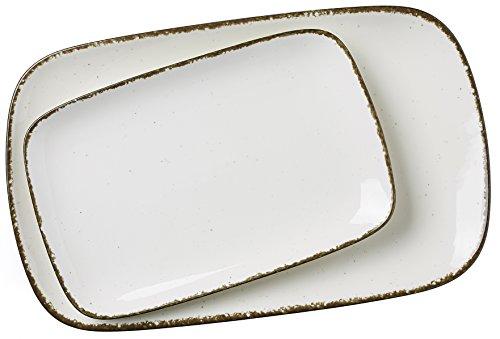 tabletts und andere k chenausstattung von ritzenhoff breker online kaufen bei m bel garten. Black Bedroom Furniture Sets. Home Design Ideas