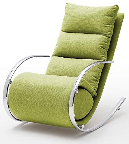 m bel von robas lund f r wohnzimmer g nstig online kaufen. Black Bedroom Furniture Sets. Home Design Ideas