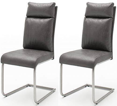 Esszimmerstühle und andere Stühle von Robas Lund. Online