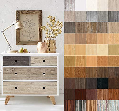 m bel von rohr trading surfaces g nstig online kaufen bei. Black Bedroom Furniture Sets. Home Design Ideas