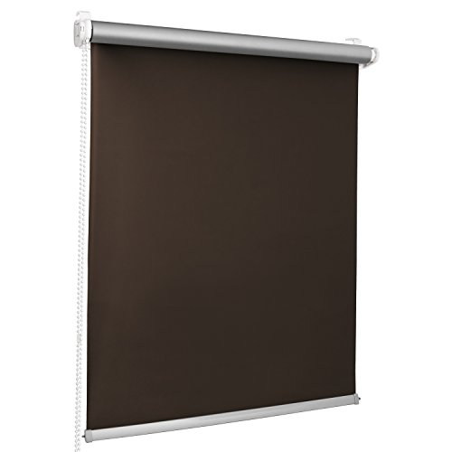 rollos und andere wohnaccessoires von rolmaxxx online kaufen bei m bel garten. Black Bedroom Furniture Sets. Home Design Ideas