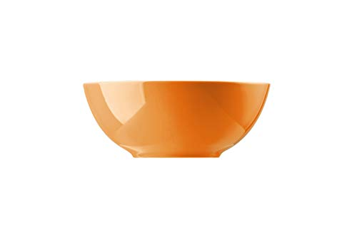 Thomas Rosenthal Sunny Day Müslischale Ø 15 cm Orange von Thomas