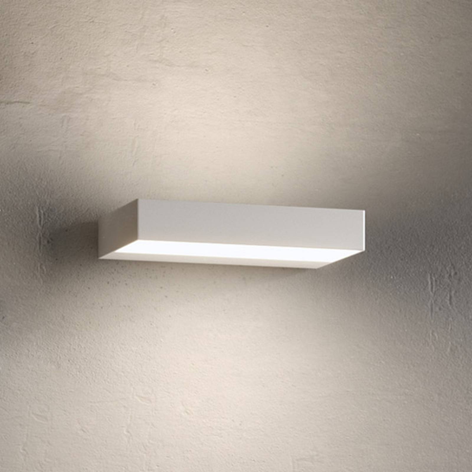 Rotaliana InOut W2 Indoor LED-Wandleuchte 3.000K von Rotaliana