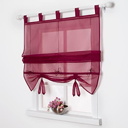 lila m bel von simpvale g nstig online kaufen bei m bel garten. Black Bedroom Furniture Sets. Home Design Ideas