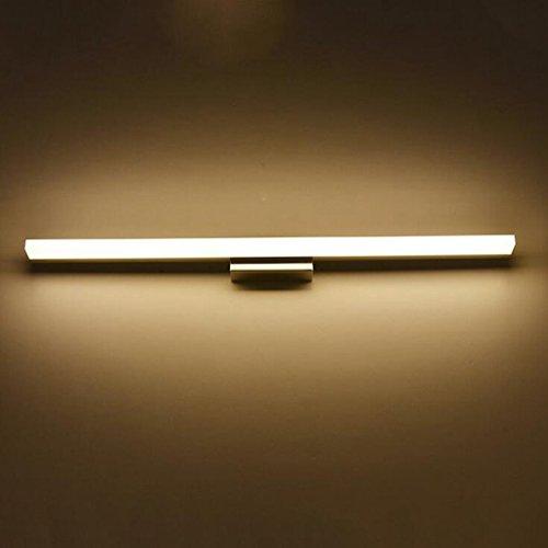 Badlampen von SJUN und andere Lampen für Badezimmer. Online kaufen ...