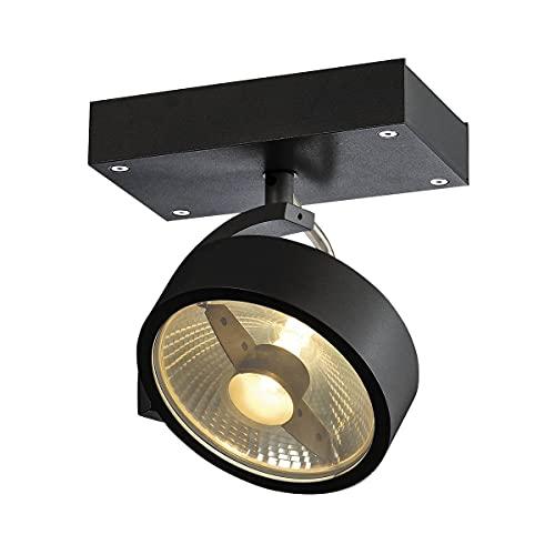 stehlampen und andere lampen von slv online kaufen bei m bel garten. Black Bedroom Furniture Sets. Home Design Ideas