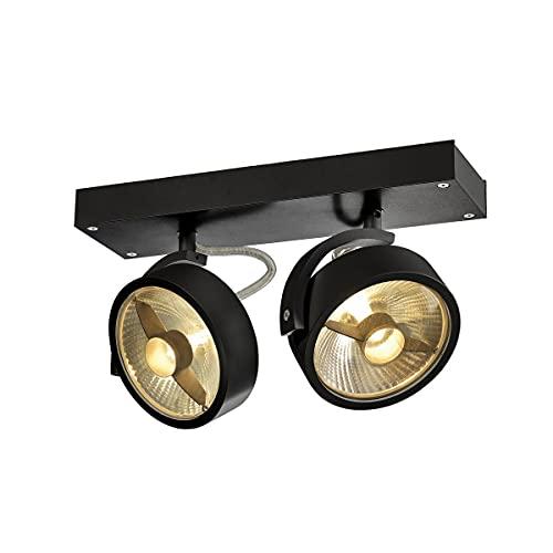 deckenstrahler und andere lampen von slv online kaufen bei m bel garten. Black Bedroom Furniture Sets. Home Design Ideas