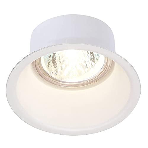 Spezielle Lampe Für Badezimmer: Spezielle Leuchtmittel Von SLV Und Andere Lampen Für