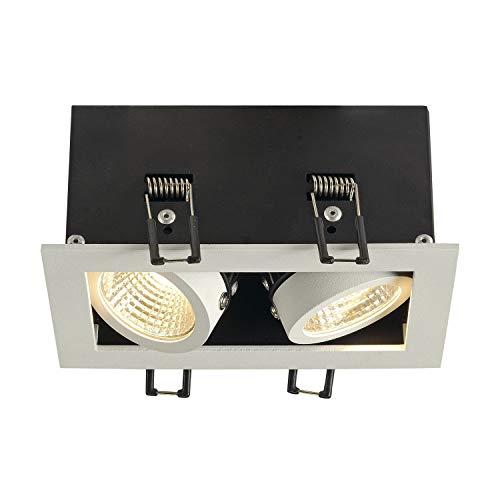 Deckenstrahler Und Weitere Lampen Günstig Online: Deckenstrahler Und Andere Lampen Von SLV. Online Kaufen