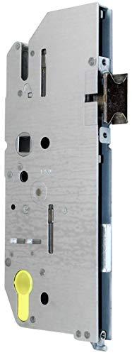 65mm D 72mm GU Reparatur Schlosskasten 6-33080-AD-0-1 oder K-20046-JO-0-1 E