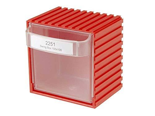 passend f/ür diverse Hersteller: Nilfisk Metabo u.v.m /… von Microsafe/® Makita Universal Patronenfilter Alto-Wap Bosch Protool Festool