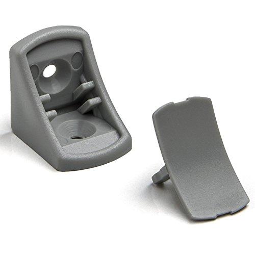 schrauben und andere eisenwaren beschl ge von sotech. Black Bedroom Furniture Sets. Home Design Ideas