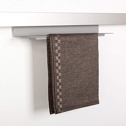 wohntextilien von sotech g nstig online kaufen bei m bel garten. Black Bedroom Furniture Sets. Home Design Ideas