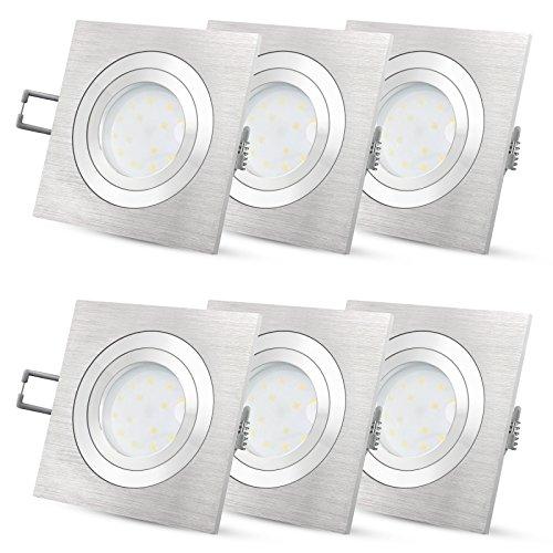 spezielle leuchtmittel und andere lampen von ssc luxon online kaufen bei m bel garten. Black Bedroom Furniture Sets. Home Design Ideas