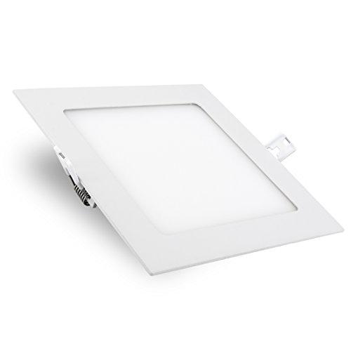 deckenstrahler und andere lampen von ssc luxon online kaufen bei m bel garten. Black Bedroom Furniture Sets. Home Design Ideas