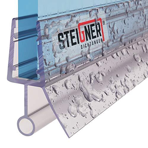 AMOYER Pizza Werkzeuge Edelstahl R/äder Pizzaschneider F/ür Cut Pizza Werkzeuge K/üche Accessorie